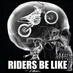 dirt bikes meme - Google Search