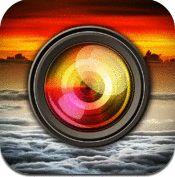 Application : Pro HDR V4.5 - http://www.ipadsadvisor.com/application-pro-hdr-v4-5