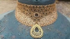 Diamond Choker Necklace, Choker Necklaces, Diamond Jewellery, Bangle Bracelets, Chokers, Bangles, Bridal Jewellery, Fashion Jewellery, Jewellery Making