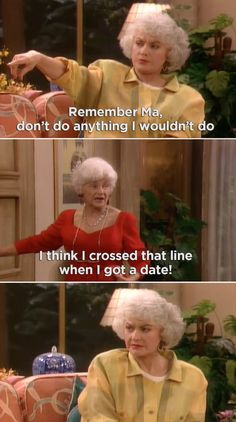 "21 Savage Burns From ""The Golden Girls"" That We're Still Recovering From"