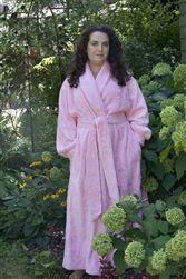 d875ff402b 15 beste afbeeldingen van chenille robes - Housecoat