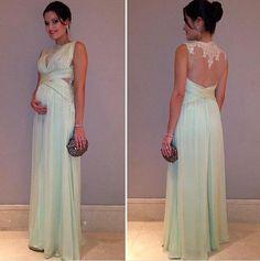 vestido+de+festa+gestante+gravida.JPG (577×581)
