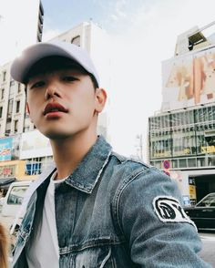 227 Best Eric Nam images in 2019 | Eric nam, Korean dramas, Lovers