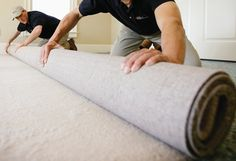 4 Do's and Don'ts Of Choosing Carpet For Your Home