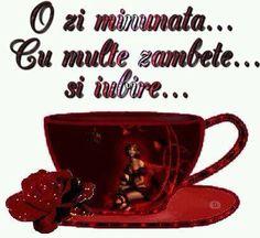 Tableware, Coffee, Kaffee, Dinnerware, Tablewares, Cup Of Coffee, Dishes, Place Settings