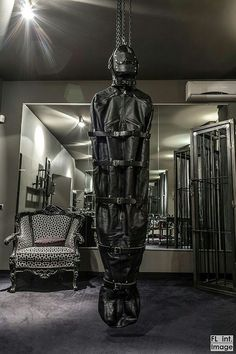 Musings of a Divinely Caged Slave: Photo Latex, Sleep Sacks, Dominatrix, Submissive, Batman, Superhero, Suits, Mistress, Projects