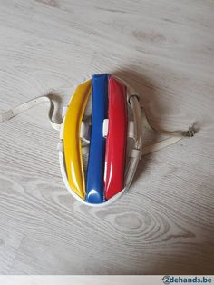 Gebruikt: bon etat vintage Marque SELEV Taille 7 (Wielerkleding / Schoenen) - Te koop in Charleroi