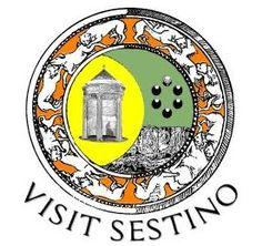Se volete visitare la Toscana, in particolare la zona del Sestino, approfittate di questo portale www.visitsestino.it per scoprire cosa può offrire la zona in termini di strutture ricettive !