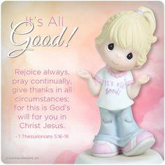 #preciousmoments #inspiration #faith