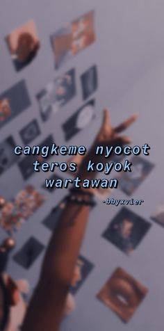 Quotes Lucu, Aesthetic Songs, Quotes Indonesia, Galaxy Wallpaper, Captions, Qoutes, Self, This Or That Questions, Mood