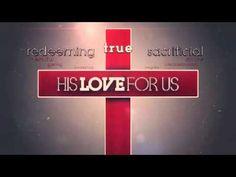( 1:36 Min. Short) God Loves You...No Matter What