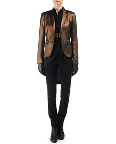 Bailey Jacket Jackey available Fall Bags, Eclectic Style, Shopping Bag, Blazer, Chic, Jackets, Fashion, La Mode, Down Jackets
