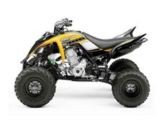New 2016 Yamaha Raptor 700R SE ATVs For Sale in Ohio. 2016 Yamaha Raptor 700R SE, 2016 Yamaha Raptor 700R SE — Starting At $8,999.00 MSRP