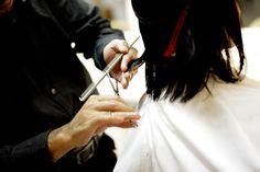 Los sectores de la estética y la peluquería gozan de buena salud en España http://www.avanxel.com/blog-de-aparatologia-estetica/215-los-sectores-de-la-estetica-y-la-peluqueria-gozan-de-buena-salud-en-españa.html