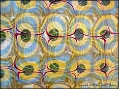 Barb Skoog Individual Papers P1010473.png