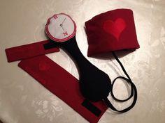 Blutdruckmessgerät für Kinder - Handmade Kultur