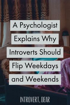 Instead of going out on the weekend like most people, introverts should plan their social activities for weekday evenings after work. Emotional Meaning, Emotional Abuse, Emotional Intelligence, Infp Personality, Introvert Problems, Learning To Say No, Social Activities, Introvert Activities, Nutrition