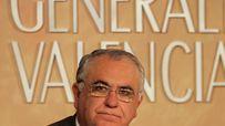 Los posibles préstamos de Bankia (entonces Bancaja), a la familia de Juan Cotino, presidente de las Cortes Valencianas, han estado el lunes ...