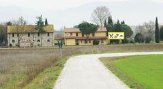 Country House Borghetto La Meta - #FarmStays - $31 - #Hotels #Italy #Bettona http://www.justigo.net/hotels/italy/bettona/country-house-borghetto-la-meta_175615.html