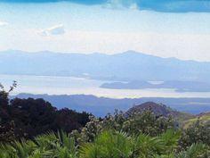 Gorgeous view from Hotel Sunset Monteverde Costa Rica #costarica   monteverdetours.com