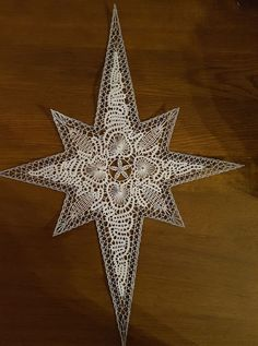 Bobbin Lace, Angels, Symbols, Letters, Art, Projects, Christmas, Art Background, Bobbin Lacemaking