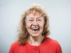 About.com: Secrets to Happiness #drrogerlandry #livelongdieshort