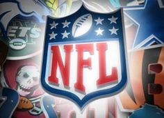 34 Best Nfl sports betting images in 2018 | Nfl betting