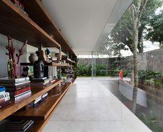 issay weinfeld | Isay Weinfeld, casa em Sumaré.. | massive multiple ideas