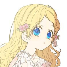 One day I suddenly became a princess - a comic . - One day I suddenly became a princess – the latest comic. Anime Chibi, Chibi Neko, Anime Cat, Anime Guys, Loli Kawaii, Kawaii Anime Girl, Anime Art Girl, Manga Girl, Anime Bebe