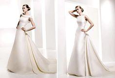 Google Image Result for http://wedding-pictures-03.onewed.com/13297/manual-mota-spring-2010-wedding-dresses-chabeli-chamira.JPG