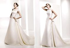 Google Image Result for http://wedding-pictures-03.onewed.com/13297/manual-mota-spring-2010-wedding-dresses-chabeli-chamira.JPG
