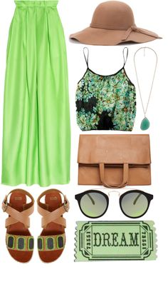 """""""Untitled #180"""" by raissa-cristabel ❤ liked on Polyvore"""