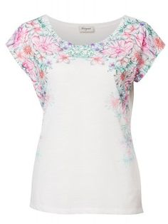Shop for Women's, Men's and Maternity Clothing Online Printed Tees, Summer Beach, Maternity, Outfits, Clothes, Shopping, Tops, Women, Fashion