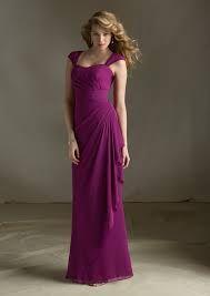 grape wedding heels - Google Search