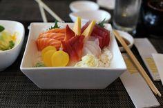 japanese delish