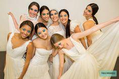 Bridal Collection by Aurelia Gil