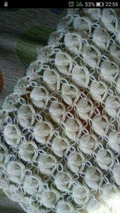 Crochet Snoods - Workout That Replaces High-Intensity Cardio Diy Crafts Knitting, Diy Crafts Crochet, Easy Knitting Patterns, Crochet Stitches Patterns, Hairpin Lace Crochet, Crochet Motif, Crochet Shawl, Free Crochet, Crochet Flower Tutorial