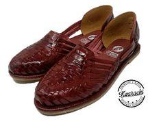 Mexican Huaraches Platform Roses | Etsy Men's Shoes, Shoe Boots, Dress Shoes, Huaraches, Loafers Men, Oxford Shoes, Beautiful, Sandals, Ernest Hemingway