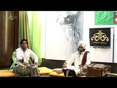Watch Satinder Sartaaj - Tut Jaave Bada Dukh Lagda Hai Live At Osho Meditation, Music Labels, September, Copyright Infringement, Live, World, Youtube, Peace, Motivation
