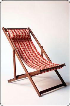 lovekiwi Design de Superfície: Gallants & Jones