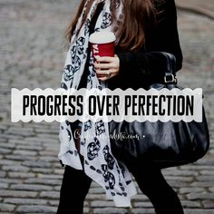Perfectionism can reap havoc in our lives and our businesses. It can cause us to set unachievable expectations procrastinate judge others be overly sensitive and lead us to question our own self worth. I know because I am a recovering perfectionist  But there is HOPE  Overcoming the need to be perfect for your life and business to be perfect frees you from fear from the need to control the outcome. It allows you to surrender to the moment to enjoy your experiences and journey of growth and…