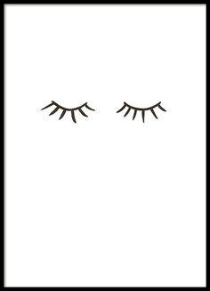 Poster | Bilder kaufen | Desenio.de