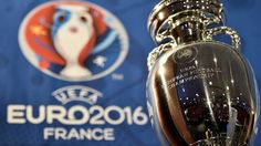 Euro 2016: Full list of every player from all 24 teams!