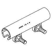 Electrified UX-21514 / LM-600 Replacement Lamp with