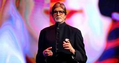 #AmitabhBachchan पनामा से बोफोर्स तक पांच विवादों में जुड़ा महानायक अमिताभ बच्चन का नाम