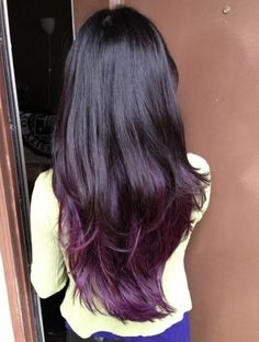 This is exactly what I want for colour... Perfect and beautiful
