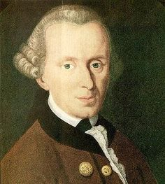 """Terrible duda: ¿Calderón y el PRI habrán leído esta frase de Kant? :  """"A la auténtica política le es imposible dar un solo paso sin haber rendido antes homenaje a la moral (…) El derecho del hombre ha de ser guardado como algo sagrado, por muchos sacrificios que ello pueda ofrecer al poder gobernante""""  (Kant, 1967, p. 113)  Kant, I. (1967), La paz perpetua, Madrid, Aguilar."""