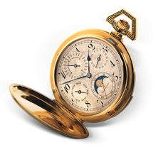 Relojes de lujo - Audemars Piguet Swiss Luxury Watches