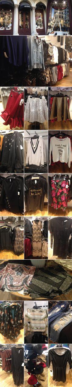 neccesary-clothing-loja-barata-roupa-ny-new-york-fashion-dica-viagem-tip-travel-soho