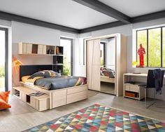 Meilleures images du tableau bureaux by gautier child room